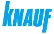 Logo Knaufgips