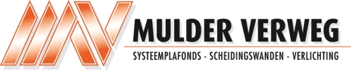 Mulder Verweg